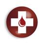 blood-sugar-icon.jpg