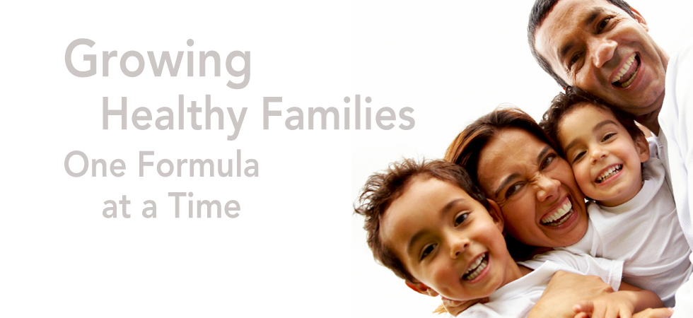healthy-families-carousel-image-2.png