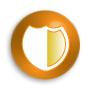 immune-support-icon.jpg