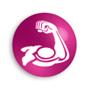 muscle-health-icon.jpg