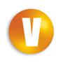 vitamins-icon.jpg