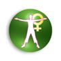 womans-health-icon.jpg