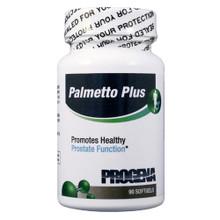 Palmetto Plus