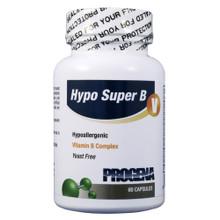 Hypo Super B