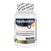 HypoScorbate