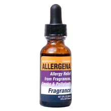 Allergena Fragrance