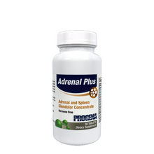Adrenal Plus