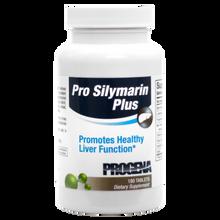 Pro Silymarin Plus