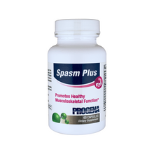 Spasm Plus - Now in Capsules!