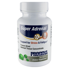 Super Adrenal