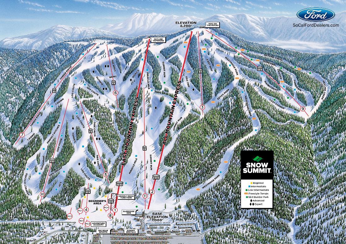 2017-2018-summit-trail-map1.jpg