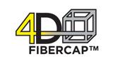 4d-fibercap.jpg