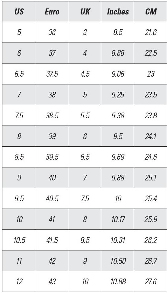 500-bp-womens-size-chart.jpg