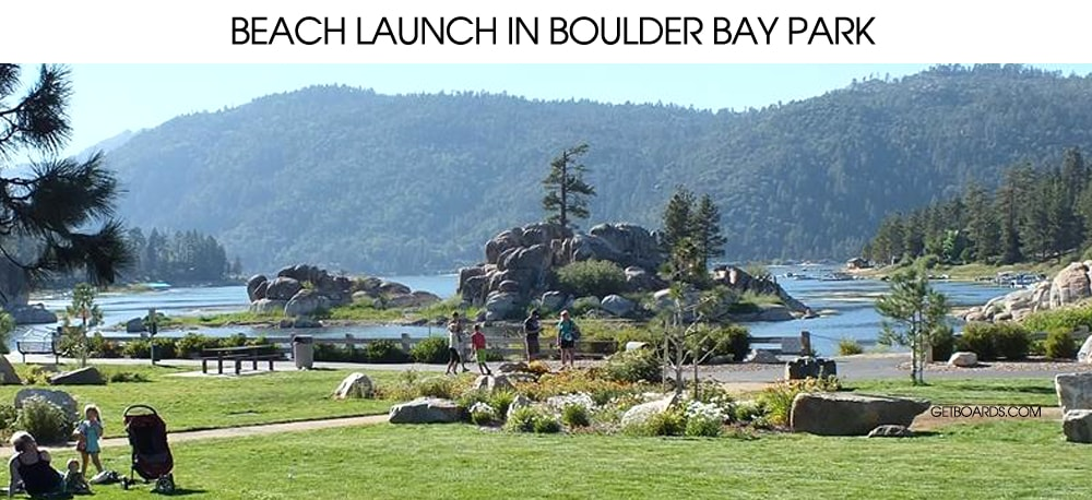 beach-launch-boulder-qrmo8456.jpg