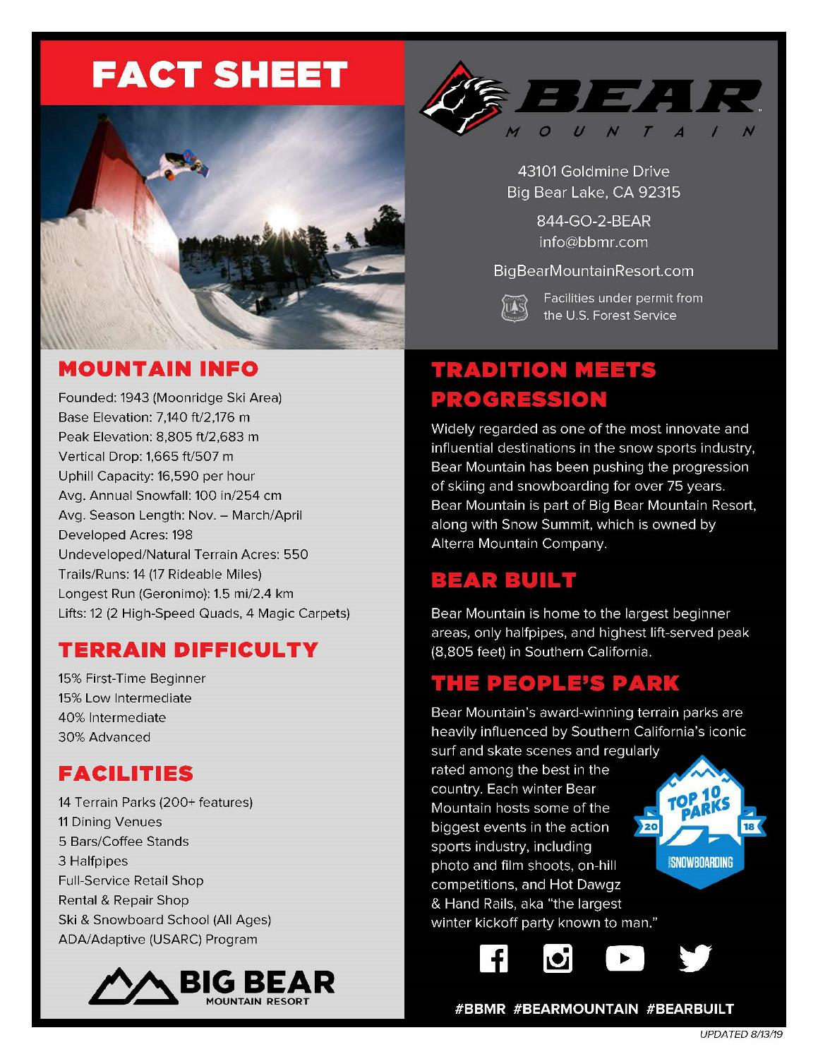 bear-mountain-fact-sheet-2019-20.jpg