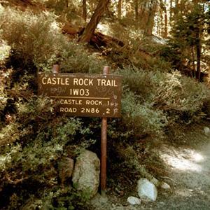 castle-rock-13.jpg