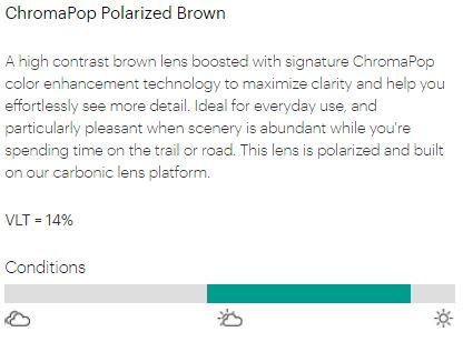 cppolarbrown.jpg