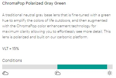 cppolargreygreen.jpg