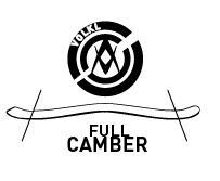fullcamber.jpg