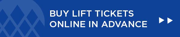 lifttickets-online2021v2.jpg