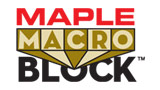 maple-macroblock-core.jpg