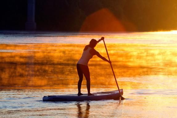 paddlebaording.jpg