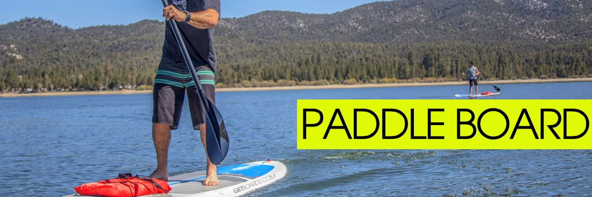 Image result for PADDLE BOARD LIBERTY LAKE