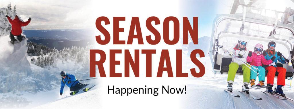 seasonal-rentals.jpg