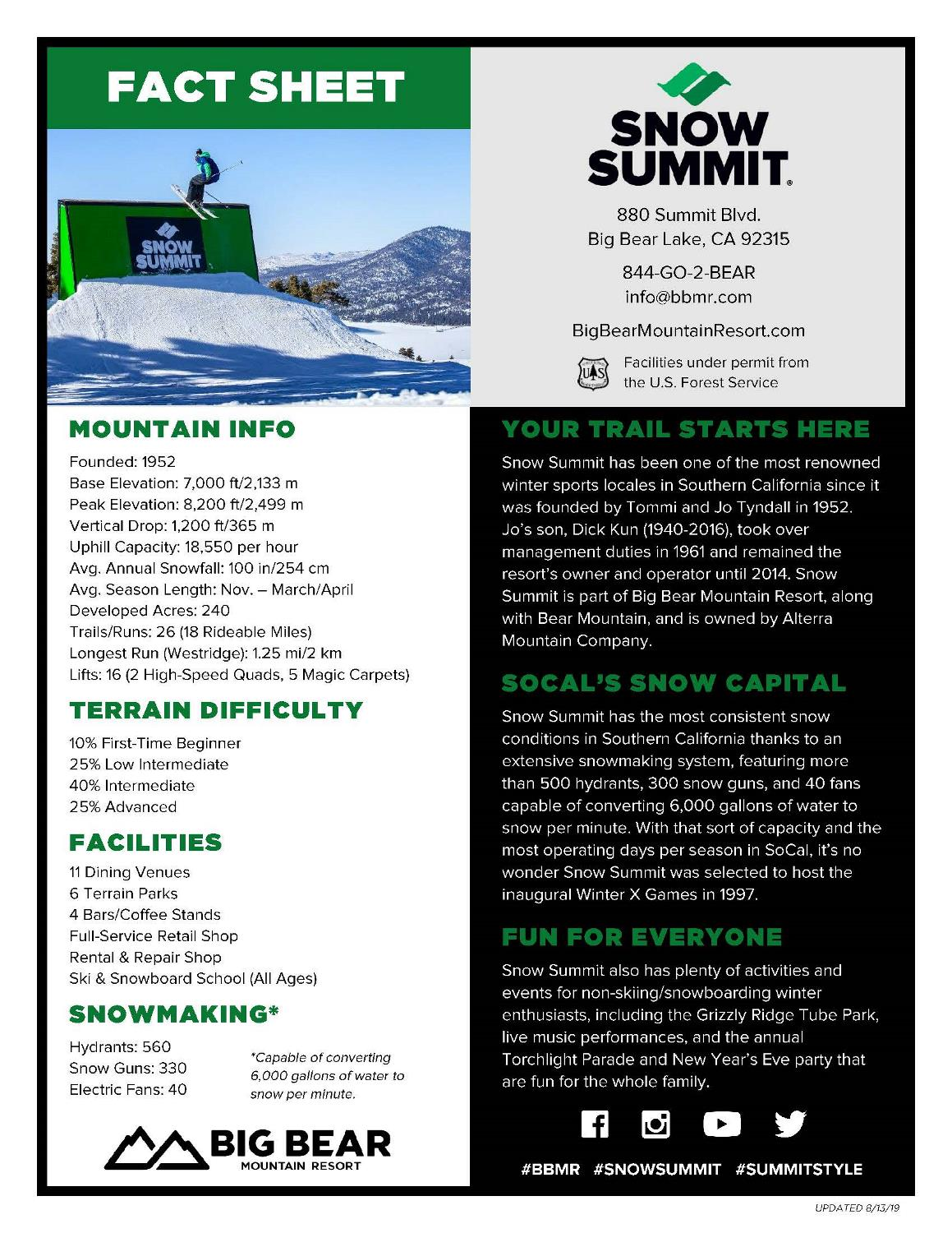 snow-summit-fact-sheet-2019-20-6.jpg