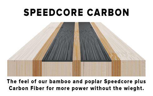speedcore2.jpg