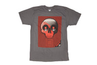 L1 Generation Zero Short Sleeve Tshirt