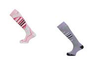 Salomon Divine Pro Socks