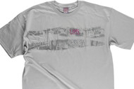 Line Rip Tshirt 2012