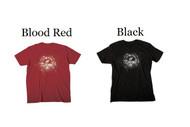 Dragon Smoke 2 Youth T Shirt 2012