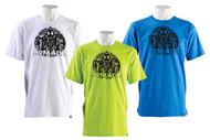 Armada Omnipotent Tshirt 2012