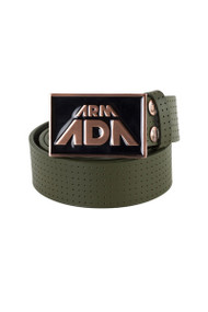 Armada Reckon Belt