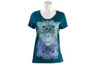 Armada Women's Kodi Tshirt 2012