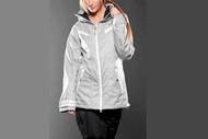 Oakley Diagonal Women's Jacket 2012