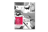Day and Age Snowboard dvd