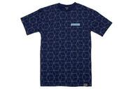 Jiberish ISO Tshirts-2012