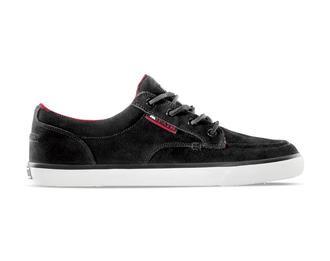 378ad581fff9fe iPath Artisan S Skate Shoes 2012