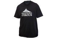 Line TC Will Flip Tshirt 2013