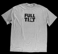 Full Tilt Logo Tshirt 2013