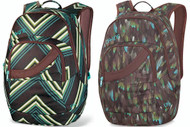 Dakine Crystal Women's 23L Backpack 2013