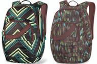 Dakine Crystal Women's 23L Backpack 2013