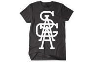 Saga Academics T-shirt 2013