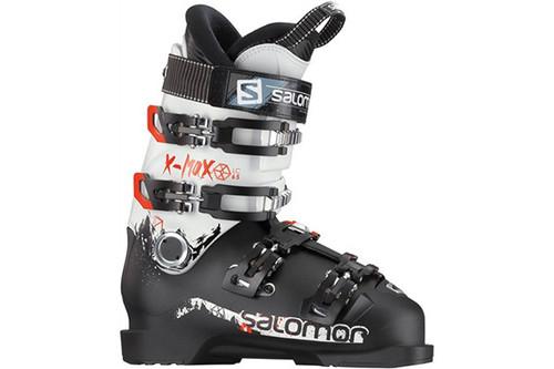 SALOMON ski boots youth S MAX LC80 2018 2019