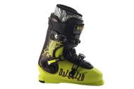 Dalbello KR Rampage I.D. Ski Boots 2014