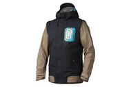 Oakley Rafter Jacket 2014