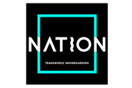 "Transworld Snowboarding ""Nation"" DVD 2014"